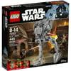 LEGO Star Wars AT-ST Walker 75153 Deals