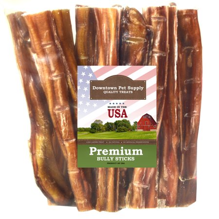 American Dog Treats (Downtown Pet Supply Best Free Range 6