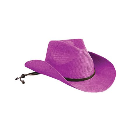 Girl's Cowboy Hat STCLKID