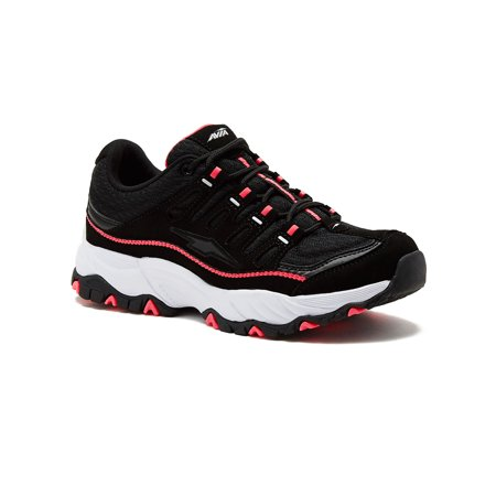 Avia Women's Elevate Athletic Shoe (Best Looking Athletic Shoes)