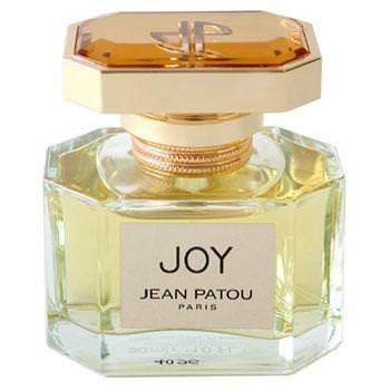 Joy by Jean Patou, Eau de Parfum for Women, 1.0
