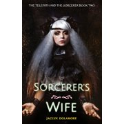 The Sorcerer's Wife - eBook
