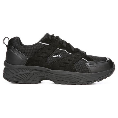 dr scholl s s elevate wide width athletic shoe