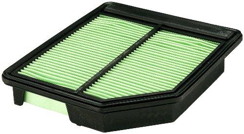 FRAM Extra Guard Air Filter, CA10165 by FRAM
