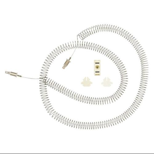 Electrolux 3937010 Heating Element