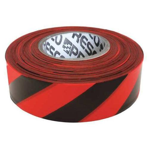 Flagging Tape, Presco Products Co, SRBK-373