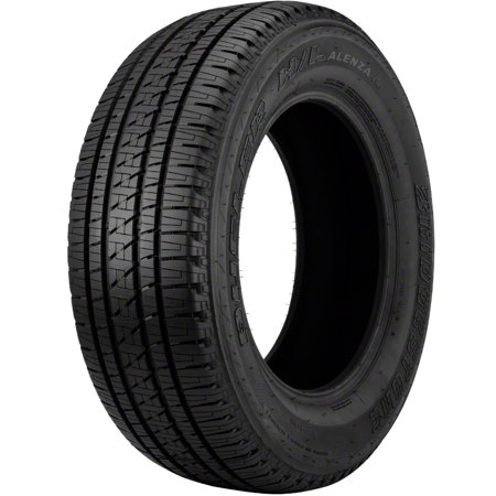 Bridgestone Dueler H/L Alenza Plus 265/65R18 112 T