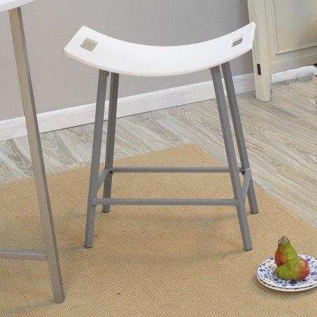 callie metal wood saddle stool black callie saddle seat bar stool