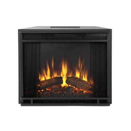 Buy Real Flame Electric Fireplace Insert at Walmart.com