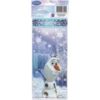 Wilton Disney Frozen Treat Bags, 16ct