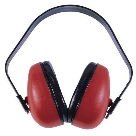 Radians Def-Guard Earmuff