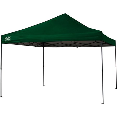 Quik Shade Weekender Elite 12x12 Straight Leg Instant Canopy 144 Sq