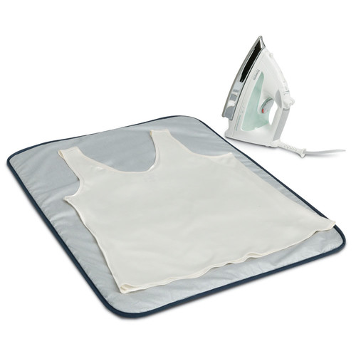 Household Essentials Ironing Blanket