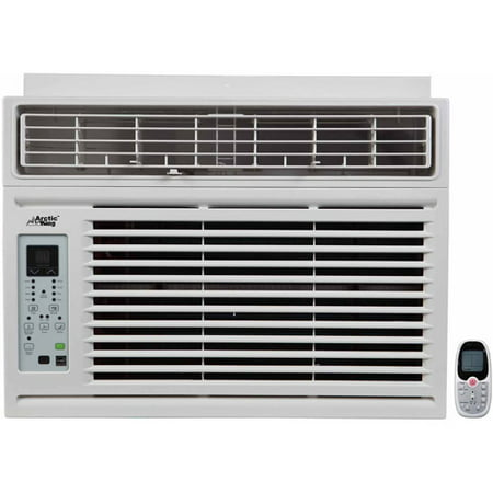 Arctic king wwk 12cr5 12 000 btu remote control cool for 12000 btu window air conditioners reviews