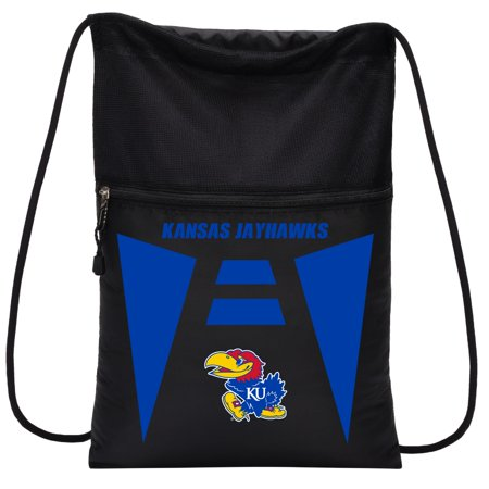 Kansas Jayhawks Team Tech Backsack ()