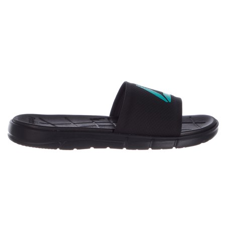 71d96d9b840053 Reebok - Reebok Kobo H2OUT Athletic Sandal - Mens - Walmart.com