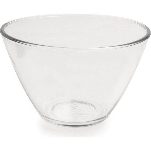 Anchor Hocking Contemporary 4-qt Serving Bowl