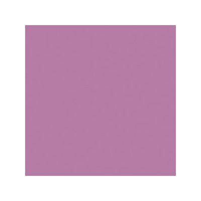 (Copic - COPIC Sketch Marker - Light Grape)