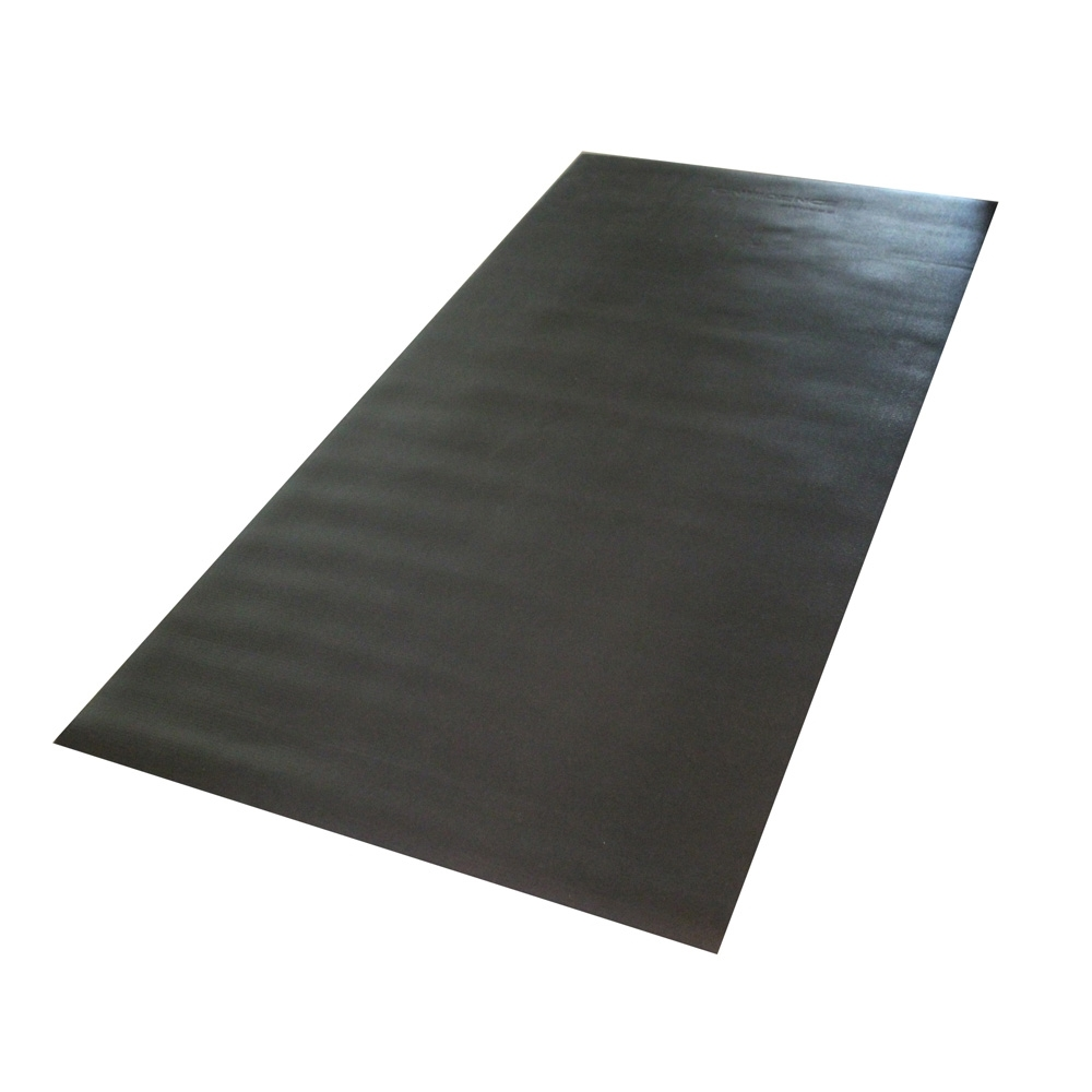 NEW EVA Foam Exercise Mats