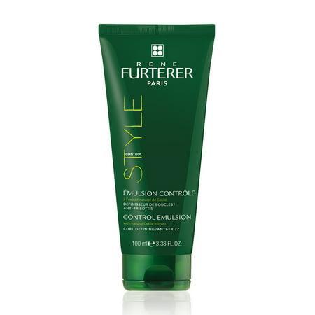 Rene Furterer Style Control Emulsion, 3.3 (Styling Emulsion)