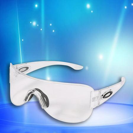 Yosoo Safety Glasses Eye Protection Goggles Protective Glasses For Kids Child - Eyes For Kids