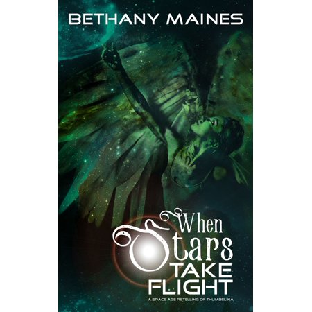 When Stars Take Flight - eBook