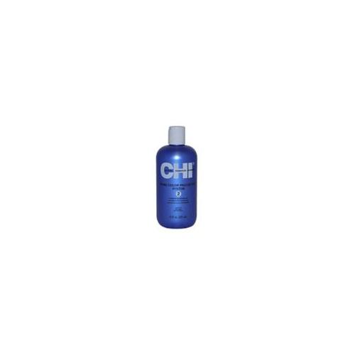 Ionic Color Protector Conditioner CHI 12 oz Conditioner Unisex