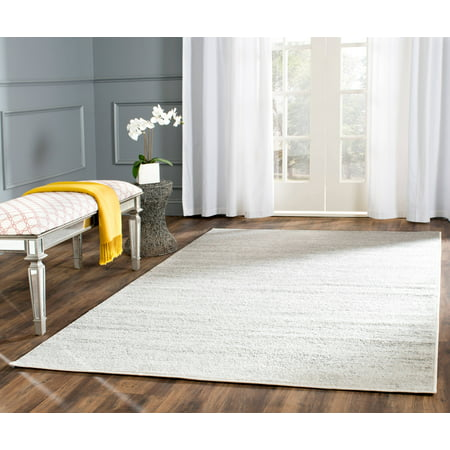- Safavieh Adirondack Esmond Abstract Faded Area Rug or Runner