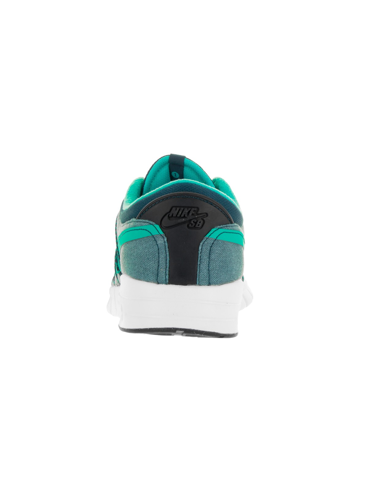 Nike Men's Koston Max Skate Shoe