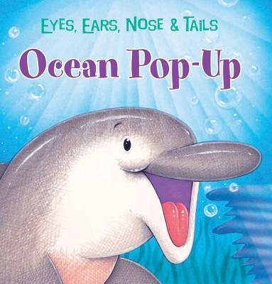 Ocean Pop-Up