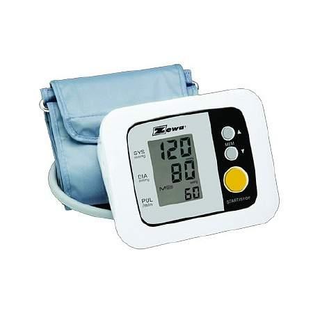 Zewa UAM-720 Automatic Blood Pressure Monitor1.0 ea