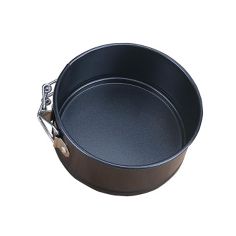 Kitchen Craft Non-Stick Spring Form Cake Tin Pan Tray Bakeware Loose Base PICK