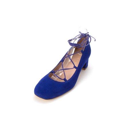 Stuart Weitzman Strappy Sandals (Stuart Weitzman Womens Cordon Suede Square Toe Special Occasion Strappy Sandals )