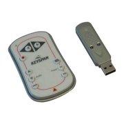 TRIPP LITE Keyspan Wireless Remote Control,100ft,E PR-EZ1