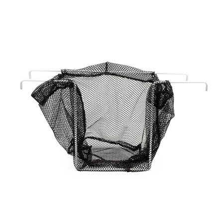 - Aquascape Debris Net Replacement Part for Large Classic Series Skimmers | 29075
