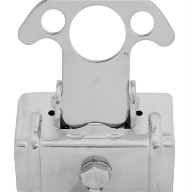 Tie Down Anchor - Truck Clamp - image 1 of 1