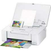 Epson PictureMate PM-400 Imprimante jet d'encre - couleur - 5760 X 1440 Dpi Imprimer - Photo Print - Ordinateur de bureau - A