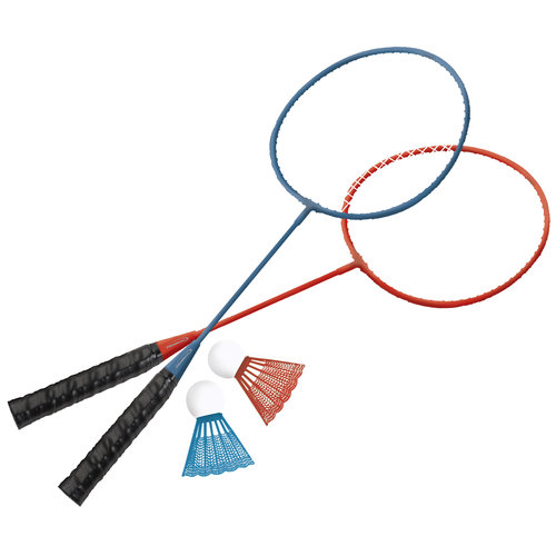 Halex Backyard Badminton