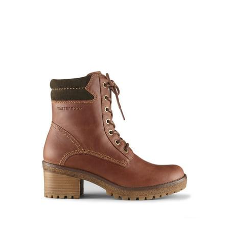Cougar Women's Danbury Winter Boots in Brown, 11 US - image 5 de 5