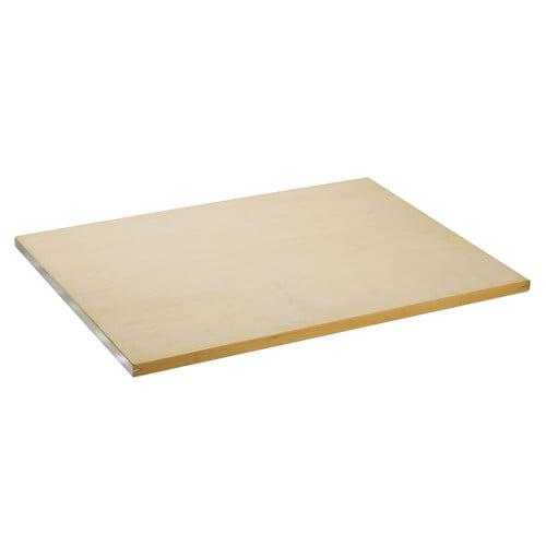 "Alvin Drawing Board / Tabletop 16"" x 21"""