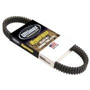 Carlisle Ultimax ATV Drive Belt Fits 01-06 Polaris SPORTSMAN 500 H.O. 4x4