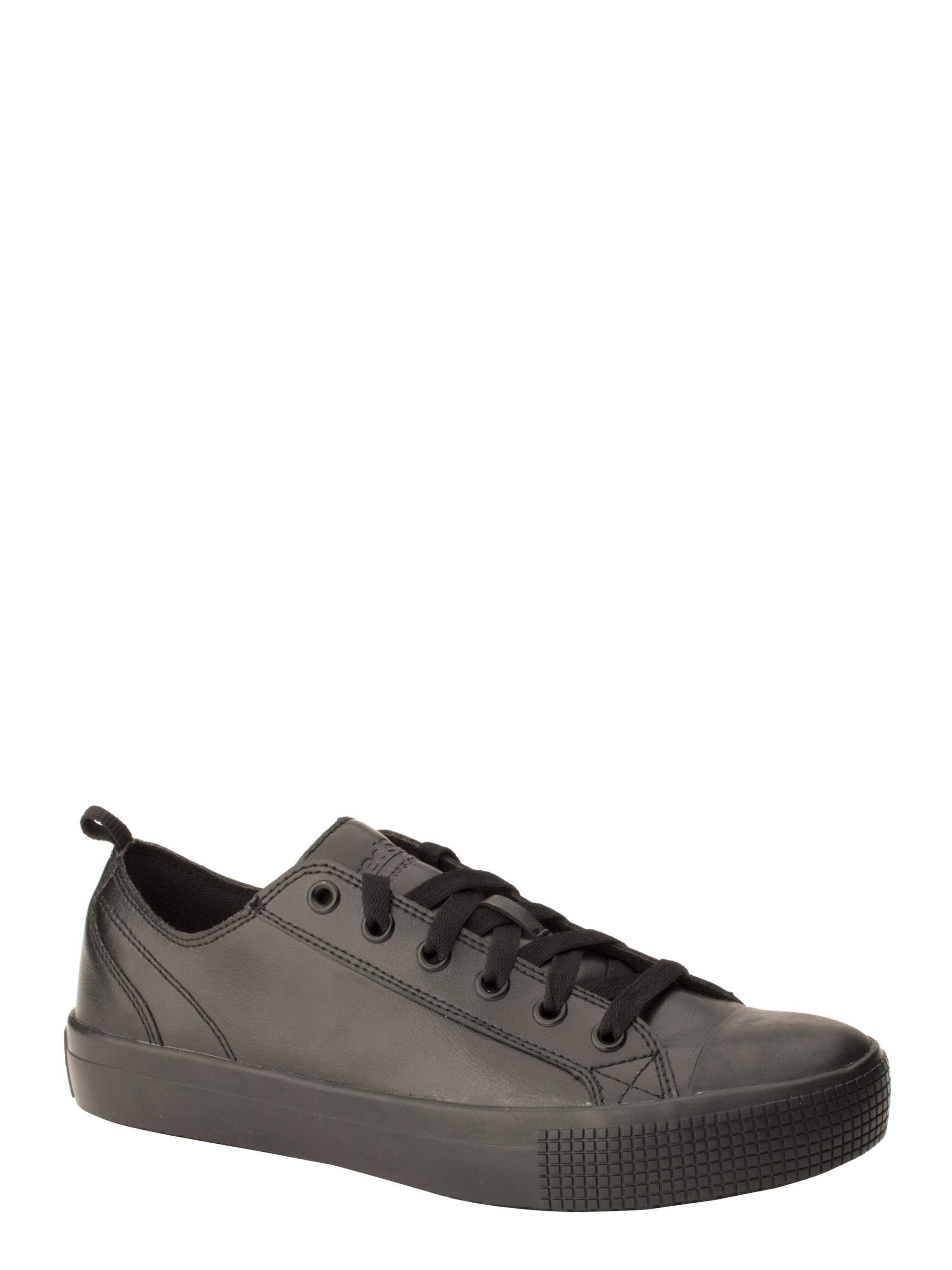 Tredsafe kitch unisex work shoes pic 65