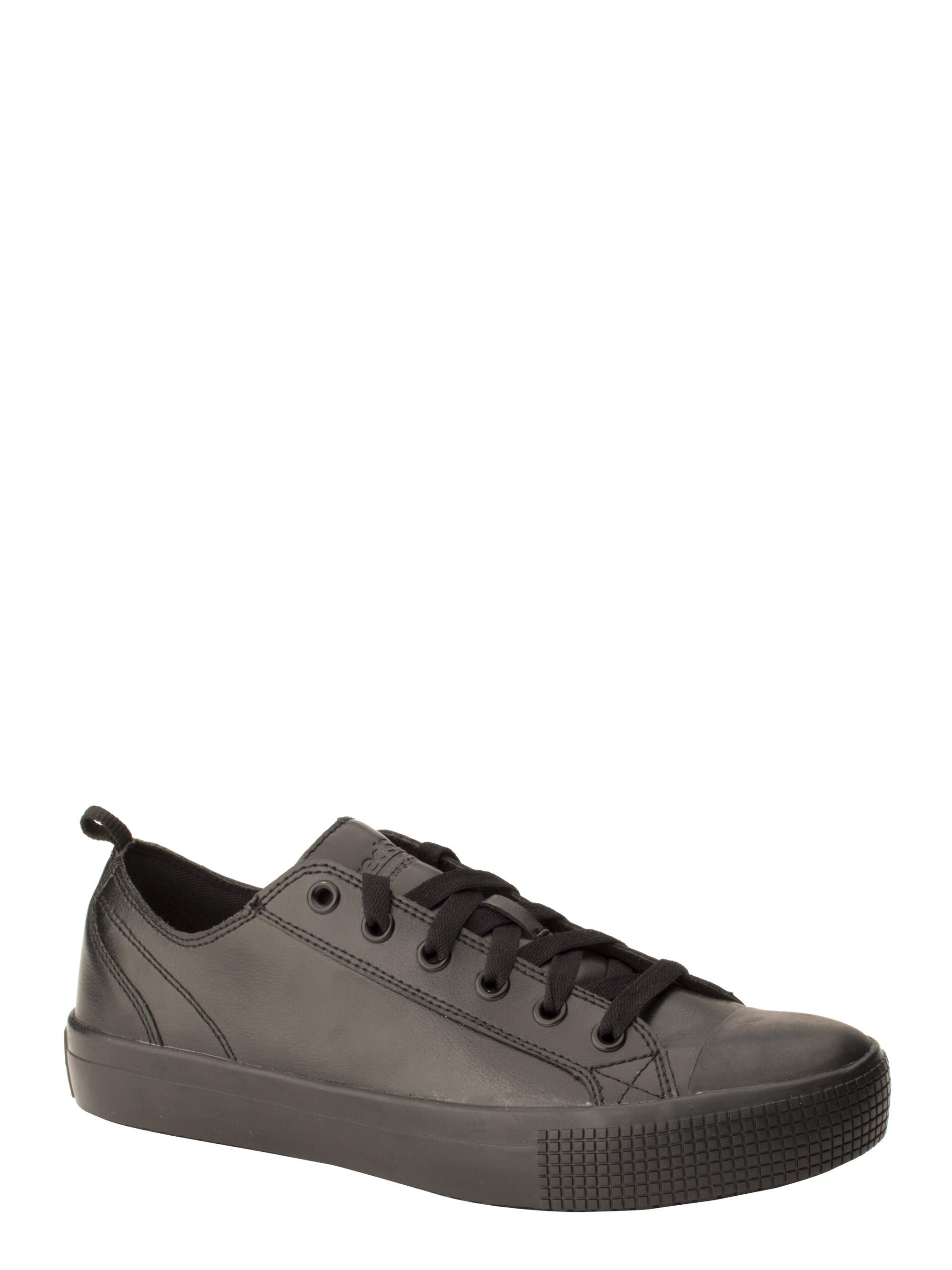 Tredsafe kitch unisex work shoes picture 50