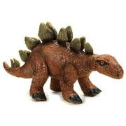 Lelly National Geographic Plush, Stegosaurus by Venturelli