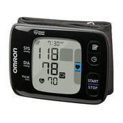 Best Orion Blood Pressure Cuff Wrists - NEW Omron 7 Series Wireless Wrist Blood Pressure Review