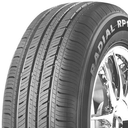 Westlake RP18 225/65R16 100H Tire (Best Cargo Van Tires)