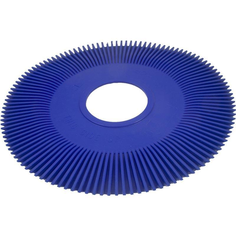 Disc, Pentair Kreepy Kadet Cleaner, Pleated by Pentair Pool Products