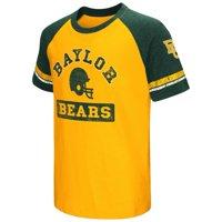 Youth Short Sleeve Baylor University Bears Graphic Tee