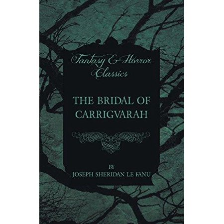 The Bridal of Carrigvarah - image 1 de 1