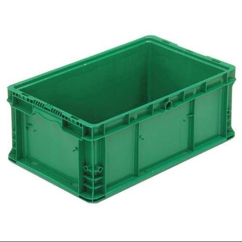 Orbis Distribution Container, Green NSO2415-9 Med Green